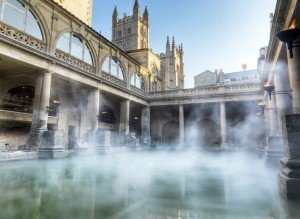 Roman-Bath-e1475508130223