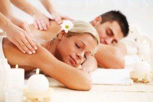massage-e1475507995382