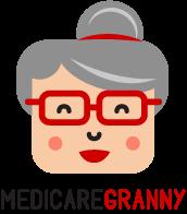 Medicare Granny