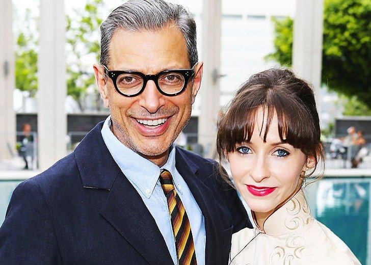 Age gap dating celebrities