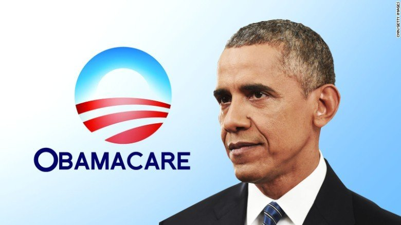 Obamacare Was One of the Most Affordable insurance in America