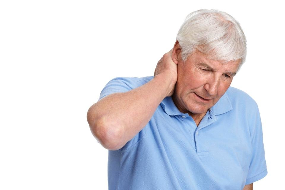 Symptoms of Dystonia Explained