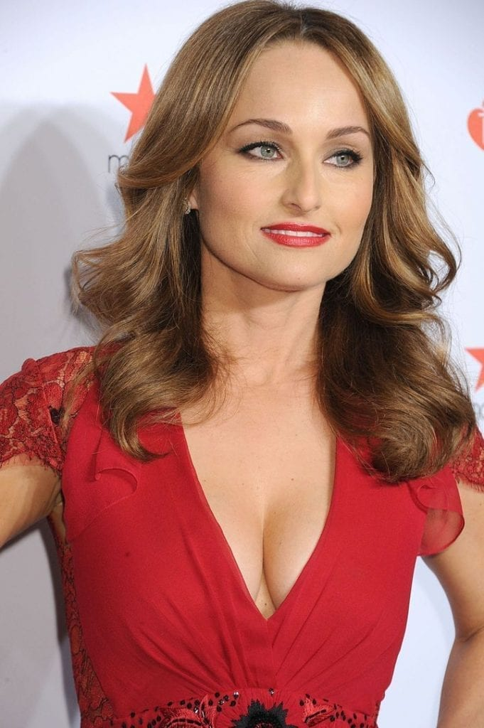 Which Female Celebrity Should You Have Sex With